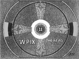 WPIX 1951