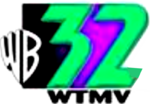 WTMV WB32