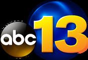 WVEC ABC 13 2013