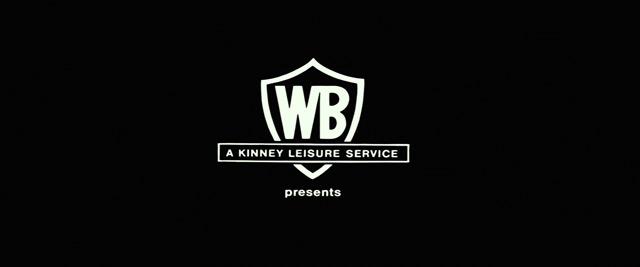 Warner-bros-1971-mccabe-mrs-miller