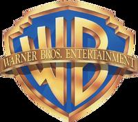 Warner Bros. Shield