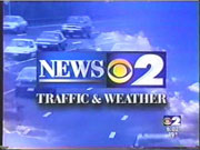 Wcbs-2000-amtraffic