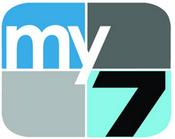http://logos.wikia.com/wiki/File:Wjhg_dt3_panama_city