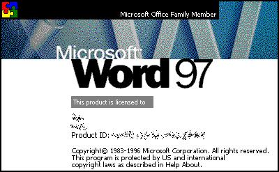 Microsoft Office/Other   Logopedia   FANDOM powered by Wikia