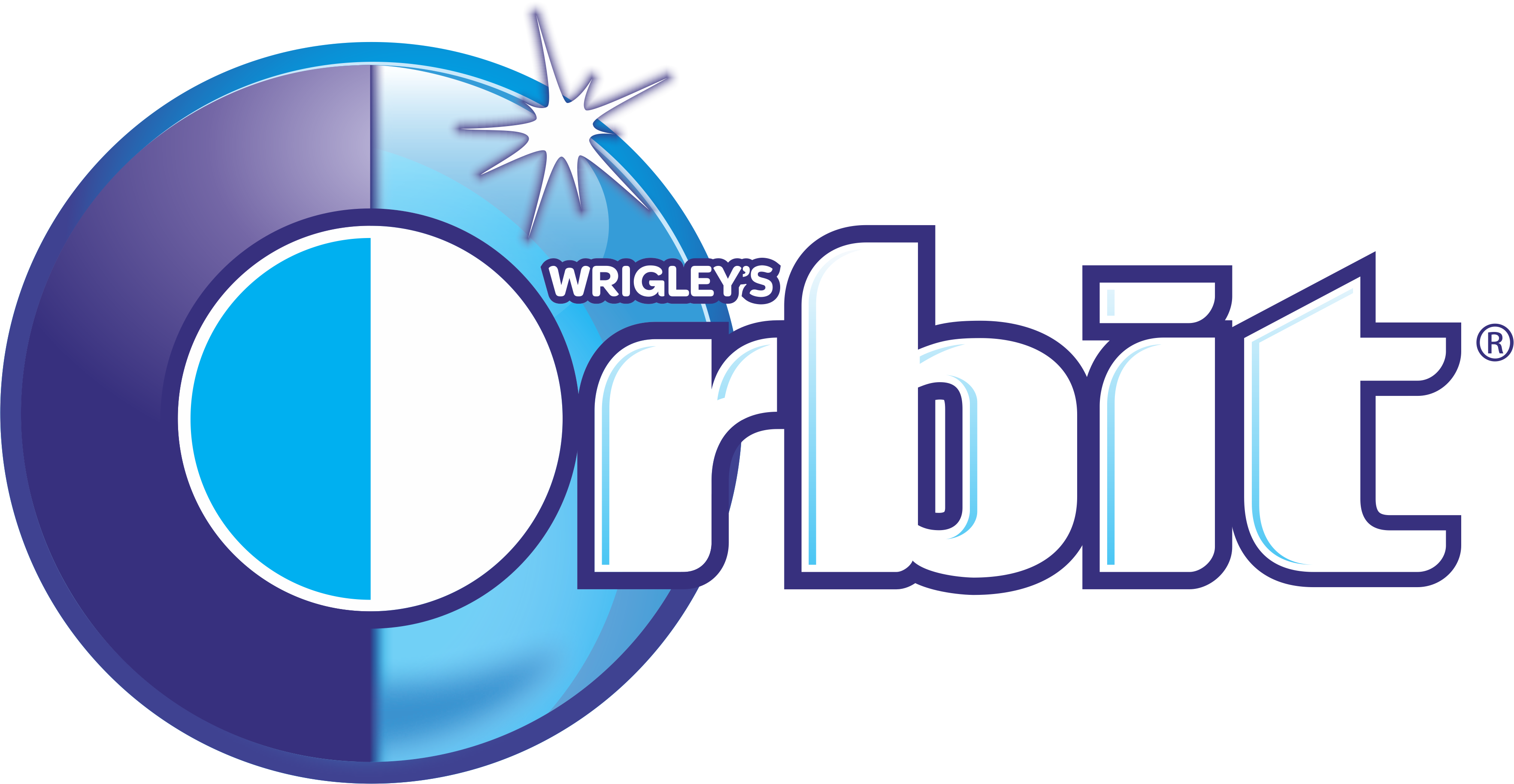 orbit logopedia fandom powered by wikia rh logos wikia com