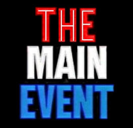 Wwfthemainevent