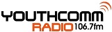 YOUTHCOMM RADIO (2014)