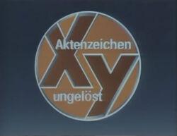 Zdfxy 1987-96
