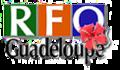 1993 RFO Guadeloupe