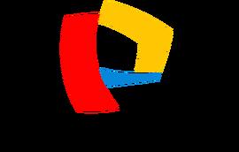 2009-1498863035