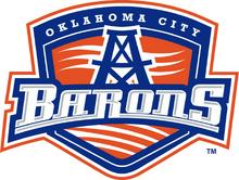 3204 oklahoma city barons-primary-2015