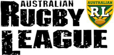 5c53fc75-086c-4609-b706-03664aa8630e