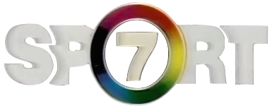 7 Sport 1986-0