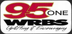 95one WRBS