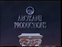 ABC Kane Productions