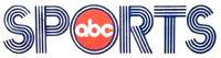 ABC Sports 1980s