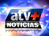 ATV+ (ID 2014)