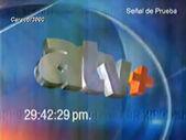 ATV+ - 2011