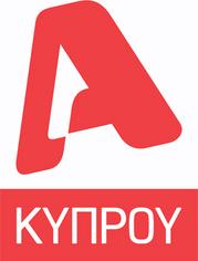 A cyprus