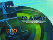 Adv canal uno 2014 3a