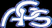 Ags logo (F1)