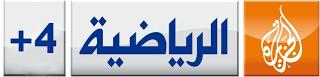 Al-jazeera-sport4-1-