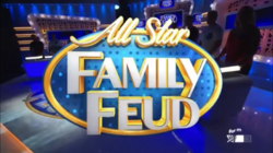 All-Star Family Feud New Zealand
