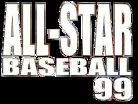 AllStarBaseball99