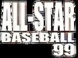 All-Star Baseball (video game series)