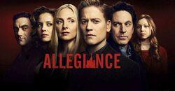Allegiance-nbc-tv-show