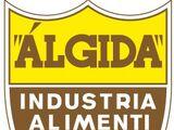 Algida (Italy)