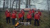 BBC1OnenessNE&CMtRes1