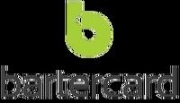 Bartercard logo