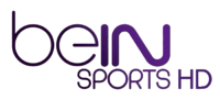 Be in sports hd