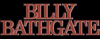 Billy-bathgate-movie-logo