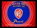 BlueRibbonWarnerBros032