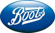 Boots 3D version