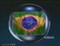 Brazil globo