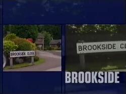 Brookside19992