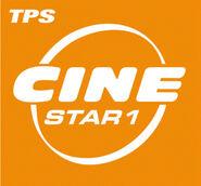 CINETPS STAR1