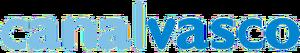Canal Vasco logo