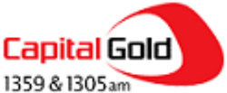 Capital Gold South Wales 2003