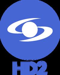 Caracol HD2 2017