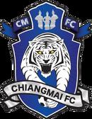 Chiang Mai FC 2017