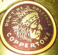 Coppertone1944