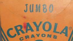 Crayolajumbo1950s