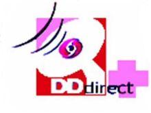 DD Direct+