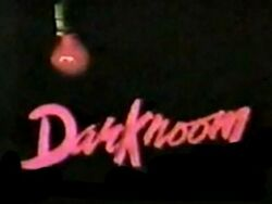 Darkroom-show1