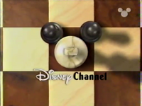 DisneyChess1999