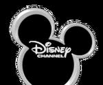 Disney channelbug